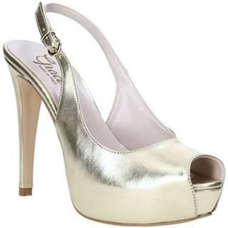Sandále Grace Shoes  725SI003