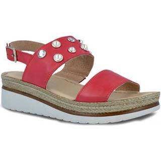 Sandále Pitillos  5653