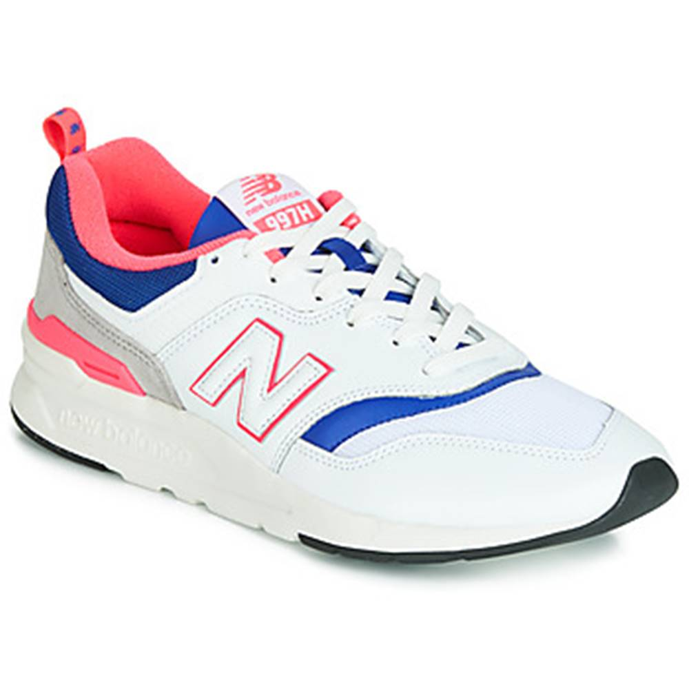 New Balance Nízke tenisky New Balance  CM997