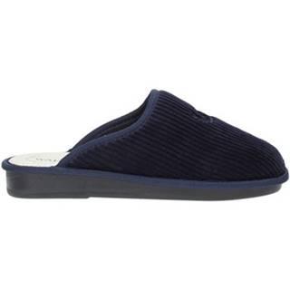 Papuče Susimoda  5906