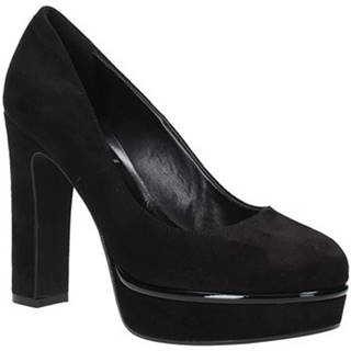 Lodičky Grace Shoes  5202001