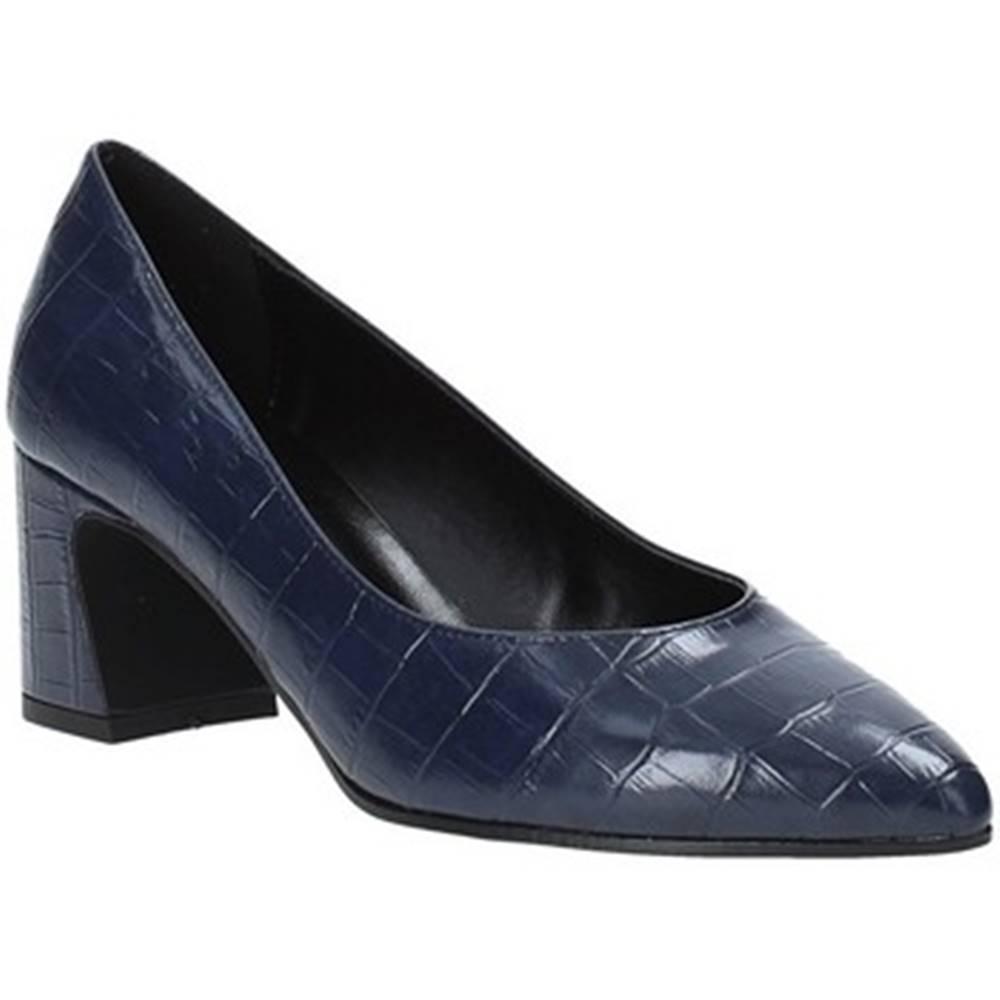 Grace Shoes Lodičky Grace Shoes  774K001