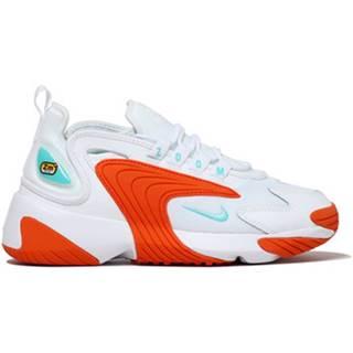 Nízke tenisky Nike  AO0354