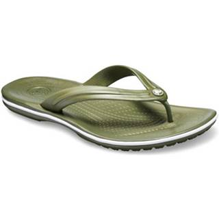 Žabky Crocs  11033