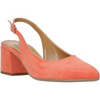 Lodičky Grace Shoes  774016