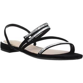 Sandále Guess  FL6RAA SUE03