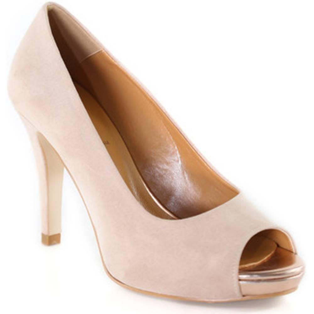 Grace Shoes Lodičky Grace Shoes  457I001