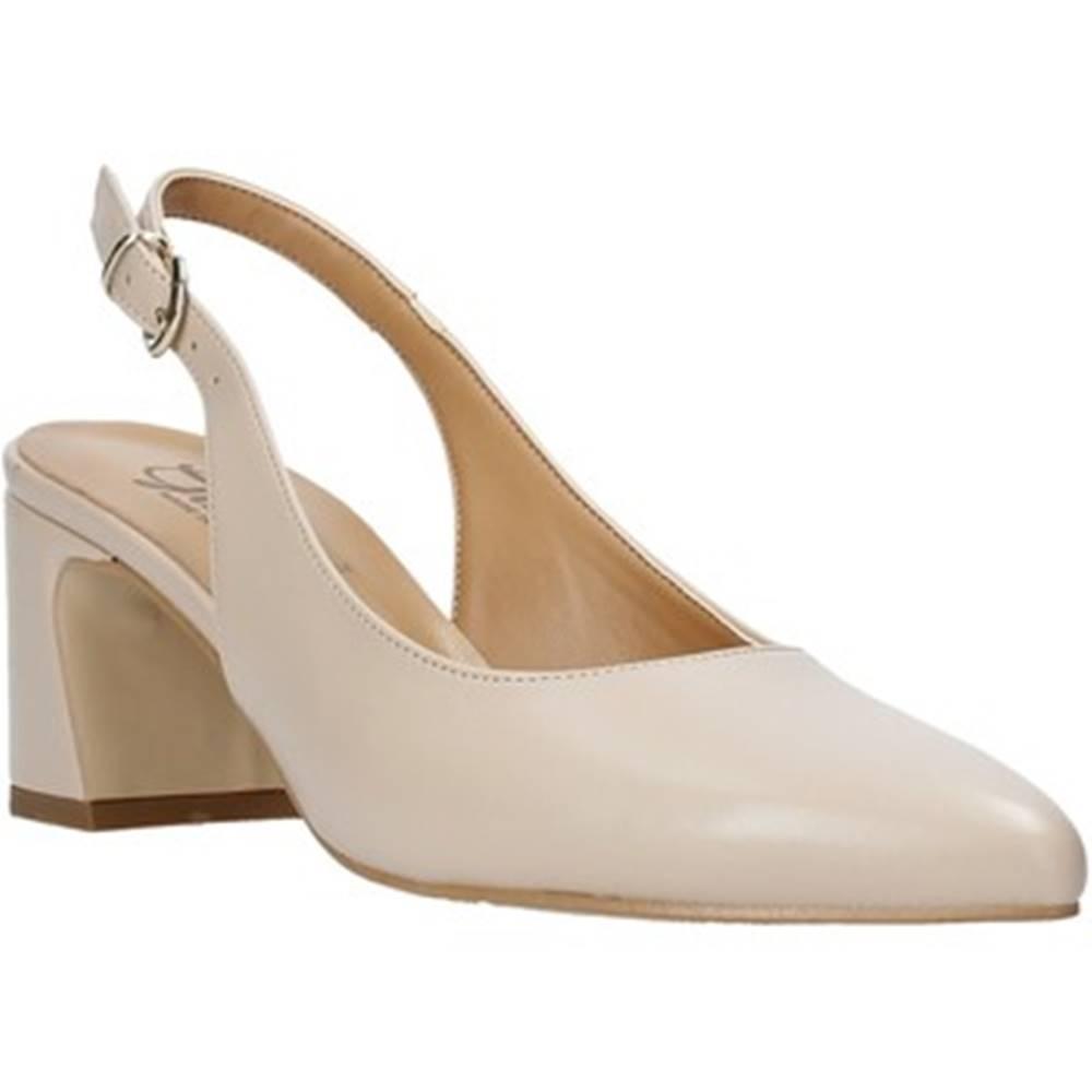 Grace Shoes Lodičky Grace Shoes  774K016