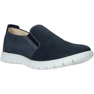 Slip-on IgI CO  5115300