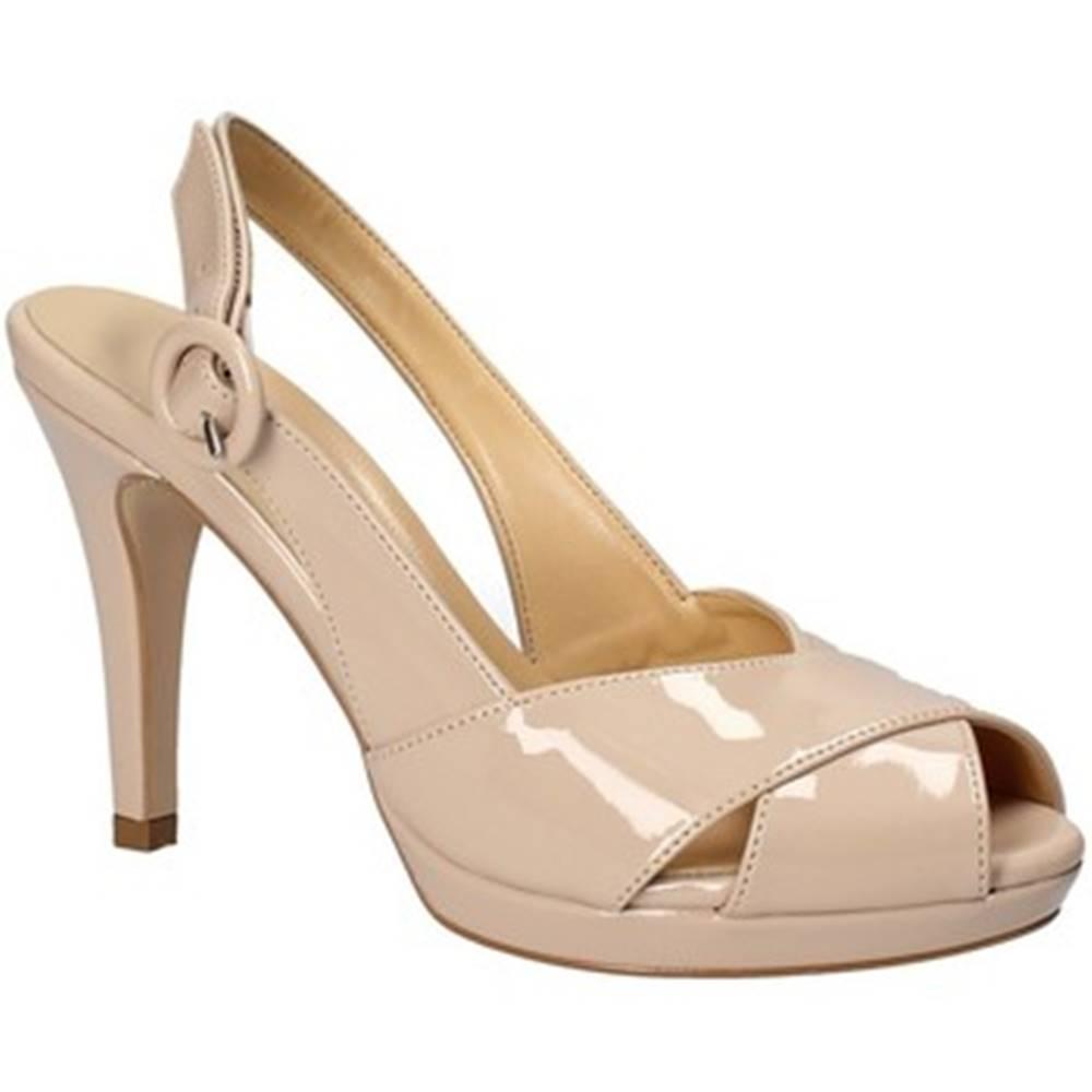 Grace Shoes Lodičky Grace Shoes  1850