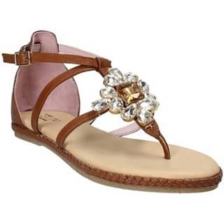 Sandále Stonefly  110497