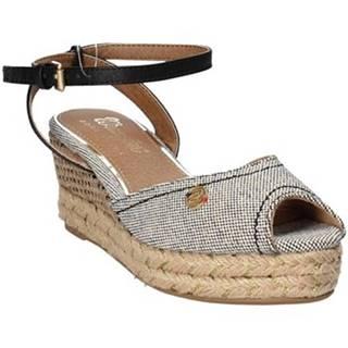 Sandále Wrangler  WL181622