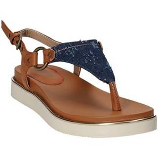 Sandále Wrangler  WL181715