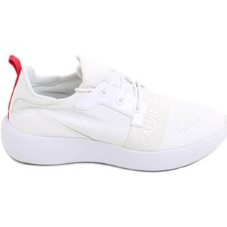 Nízke tenisky Calvin Klein Jeans  SE8596