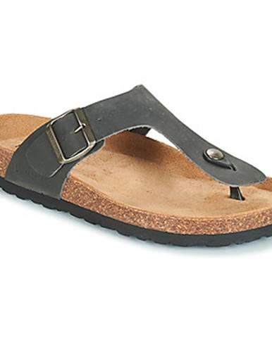 Sandále Lumberjack