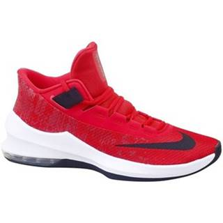 Nízke tenisky Nike  Air Max Infuriate 2 Mid
