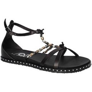 Sandále 18+  6140