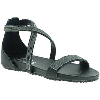 Sandále 18+  6141