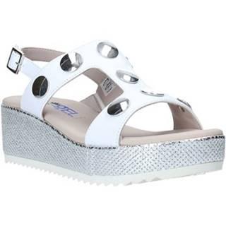 Sandále Comart  503430PE