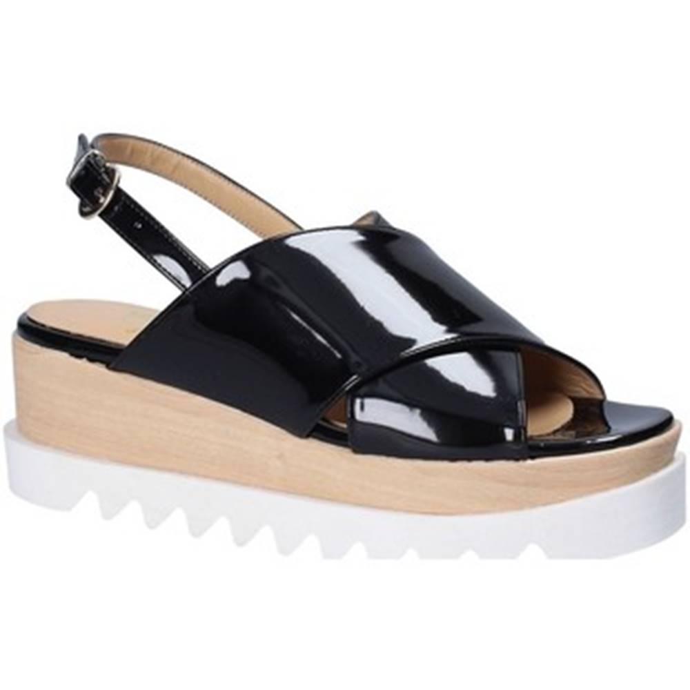 Grace Shoes Sandále Grace Shoes  1630