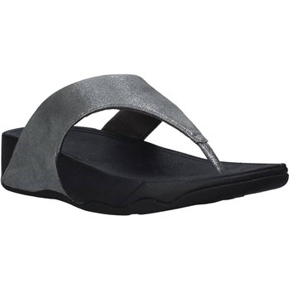 FitFlop Žabky FitFlop  505-054