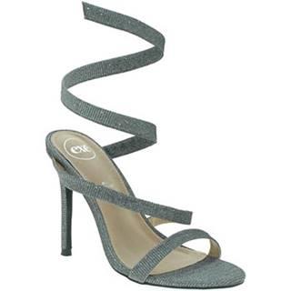 Sandále Exé Shoes  G434S881664L