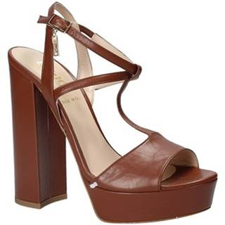 Sandále Liu Jo  S17023P0062