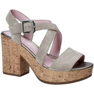 Sandále Stonefly  110365