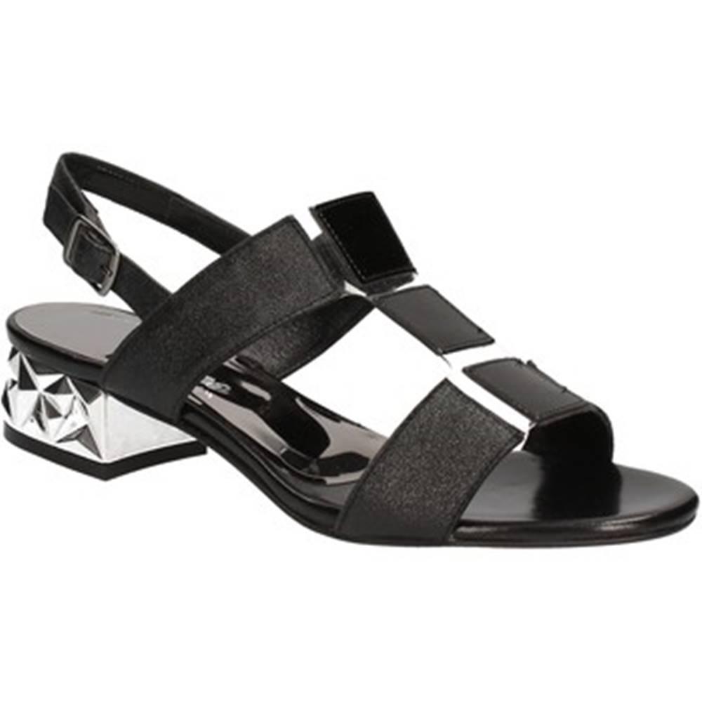 Grace Shoes Sandále Grace Shoes  227 3092