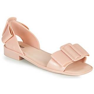 Sandále Melissa  MELISSA AURORA