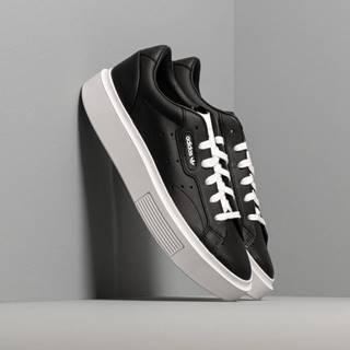 adidas Sleek Super W Core Black/ Core Black/ Ftwr White