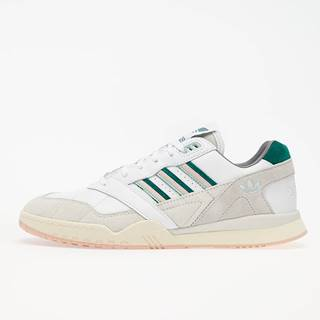 adidas A.R. Trainer Ftw White/ Core Green/ Vapor Pink