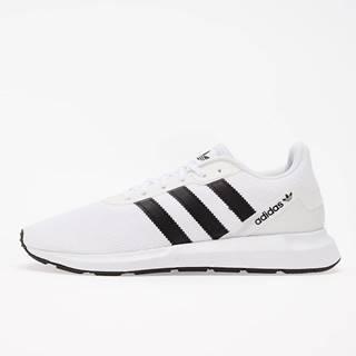 adidas Swift Run Rf Ftw White/ Core Black/ Ftw White