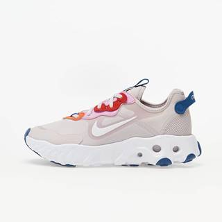 Nike W React Art3mis Platinum Violet/ White