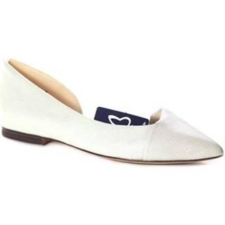 Nízka obuv do mesta Caprice  92420324927