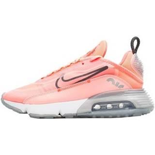 Nízke tenisky Nike  Wmns Air Max 2090