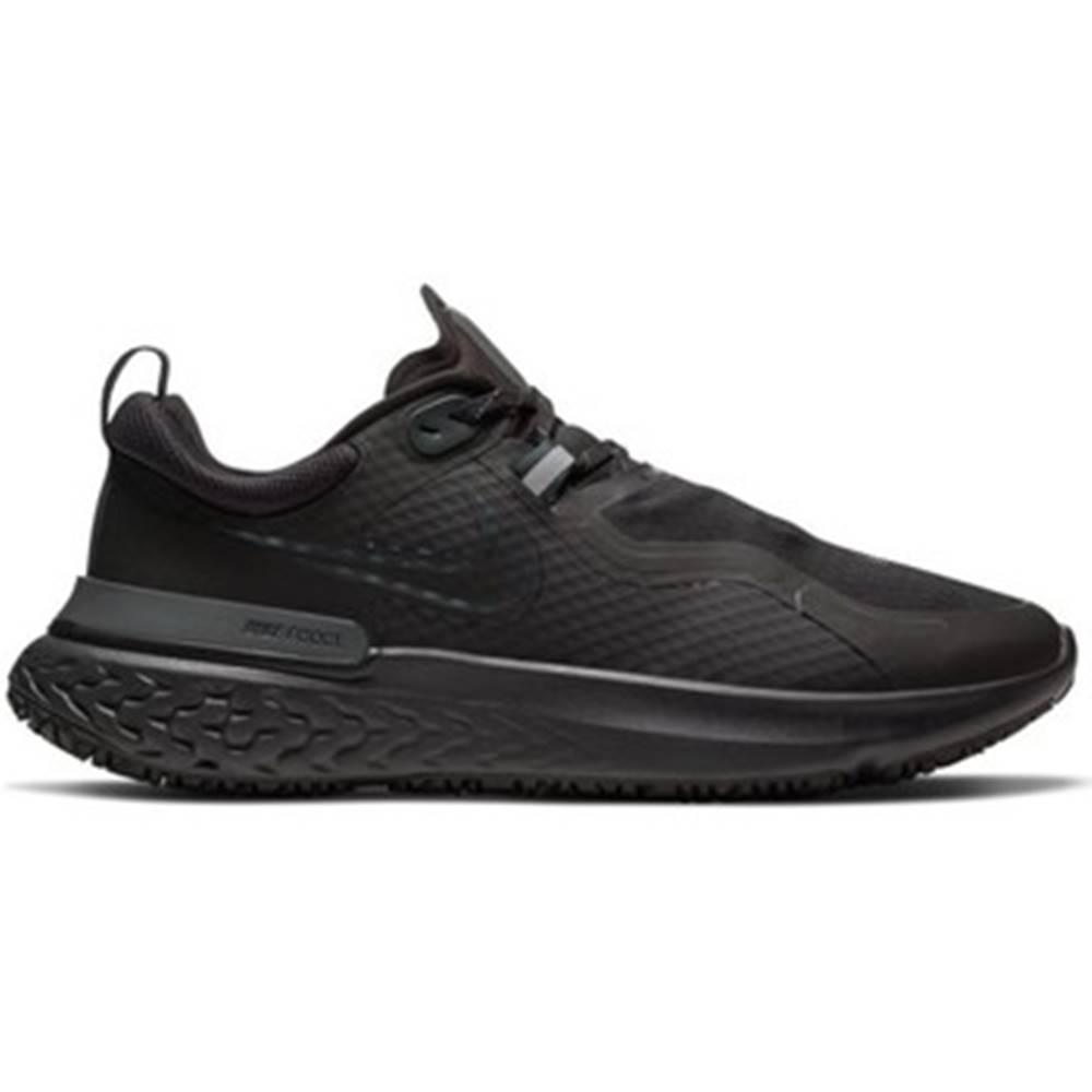 Nike Bežecká a trailová obuv  React Miler Shield M