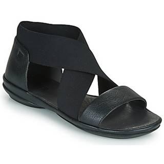 Sandále Camper  RIGHT NINA