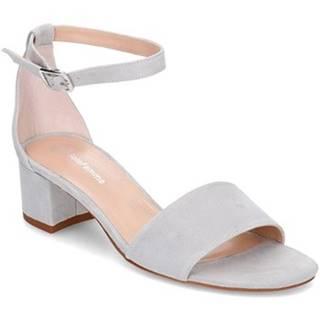 Sandále  7340501G150000700