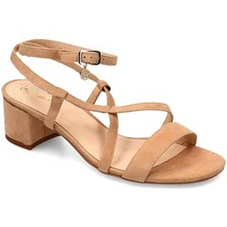 Sandále  7340801I570000700