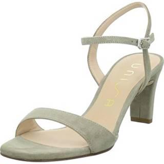 Sandále  Mechi
