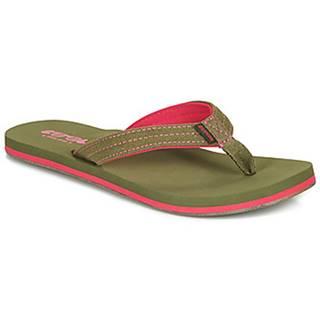 Žabky Cool shoe  SKILL