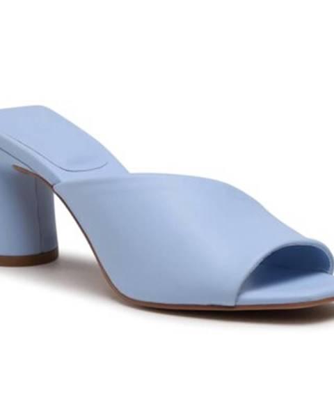 topánky Jenny Fairy