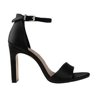 Sandále  WYL2636-3 Ekologická koža/-Ekologická koža