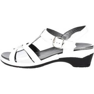 Sandále Grunland  SE0183-68