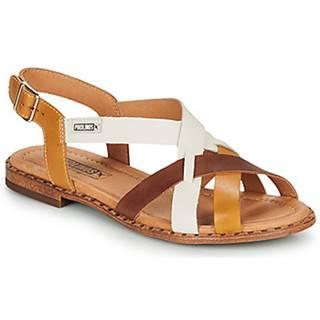 Sandále Pikolinos  ALGAR W0X