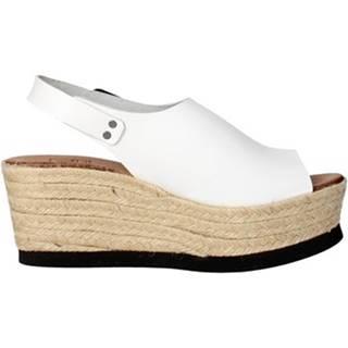 Sandále Tdl Collection  5372677-6