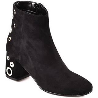 Čižmičky Grace Shoes  2043