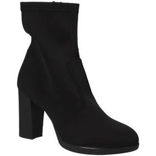 Čižmičky Grace Shoes  2701