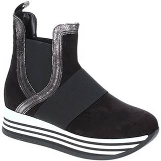 Čižmičky Grace Shoes  2022